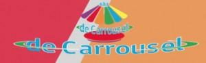 De_Carrousel_logo