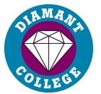 Logo_Diamant_College