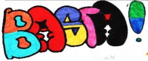 Logo_Muurkrant