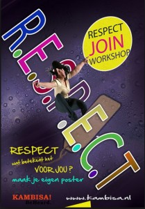Logo_workshop_Respect
