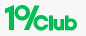 Logo_1_Procent_Club