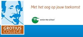 Logo_Grotius_College
