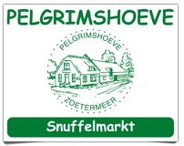 Logo_Pelgrimshoeve