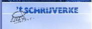 Logo_Schrijverke