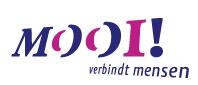 Logo_Stichting_Mooi
