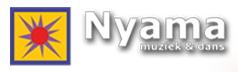 Logo_Stichting_Nyama