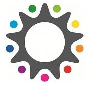 Logo_RKBS_Maria_Bernadette