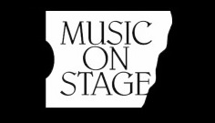 MusicOnStage